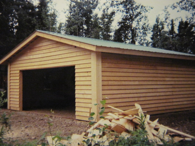Steel Sheds Woodworking Plans Twin Over Full Bunk Beds